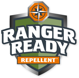 Ranger Ready Repellent